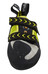 Scarpa Vapor V - Chaussures d'escalade - vert/noir